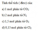 Bài 7 trang 84 Tài liệu dạy - học Hóa học 8 tập 1