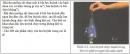 Hoạt động 3 trang 7 Tài liệu dạy - học Hóa học 8 tập 2