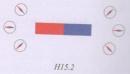 Hoạt động 1 trang 99 Tài liệu Dạy – học Vật lí 9 tập 1