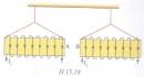 Bài 7 trang 106 Tài liệu Dạy – học Vật lí 9 tập 1