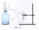 Bài 2 trang 44 Tài liệu dạy - học Hóa học 8 tập 2