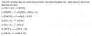 Bài 4 trang 32 Tài liệu dạy - học Hóa học 8 tập 2