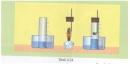 Hoạt động 1 trang 25 Tài liệu dạy - học Hóa học 8 tập 2
