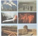 Hoạt động 3 trang 26 Tài liệu dạy - học Hóa học 8 tập 2