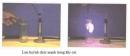 Hoạt động 4 trang 27 Tài liệu dạy - học Hóa học 8 tập 2