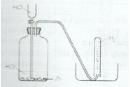 Hoạt động 4 trang 43 Tài liệu dạy - học Hóa học 8 tập 2