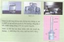 Hoạt động 5 trang 53 Tài liệu dạy - học Hóa học 8 tập 2