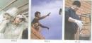 Hoạt động 1 trang 70 Sách Tài liệu dạy – học Vật lí 6