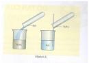 Bài 3 trang 73 Tài liệu dạy - học Hóa học 8 tập 2