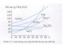 Bài 4 trang 78 Tài liệu dạy - học Hóa học 8 tập 2