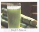 Hoạt động 1 trang 80 Tài liệu dạy - học Hóa học 8 tập 2
