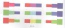 Bài 10 trang 80 Tài liệu Dạy – Học Vật lí 9 tập 2
