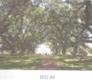 Bài 12 trang 98 Tài liệu Dạy – Học Vật lí 9 tập 2