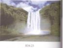 Bài 9 trang 122 Tài liệu Dạy – Học Vật lí 9 tập 2