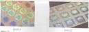 Hoạt động 6 trang 76 Tài liệu Dạy – Học Vật lí 9 tập 2