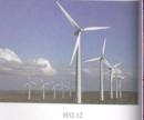 Hoạt động 8 trang 106 Tài liệu Dạy – Học Vật lí 9 tập 2