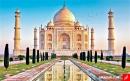 Nêu những hậu quả của sự thống trị của Anh ở Ấn Độ?