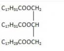 Bài 3 trang 11 SGK Hóa học 12
