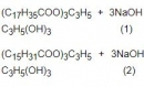 Bài 3 - Trang 15 - SGK Hóa học 12