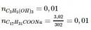Bài 5 trang 18 SGK Hóa học 12