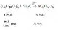 Bài 6 trang 37 SGK hóa học 12
