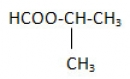 Bài 2 trang 7 SGK Hóa học 12