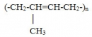 Bài 5 trang 73 SGK Hóa học 12