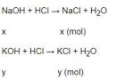 Bài 1 trang 132 SGK hóa học 12