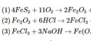 Bài 1 trang 145 SGK Hóa học 12