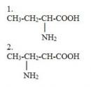 Bài 1 trang 48 sgk Hóa học 12