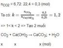 Bài 2 trang 132 SGK hóa học 12
