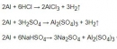 Bài 2 trang 134 SGK Hóa học 12