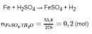 Bài 2 trang 145 SGK Hóa học 12