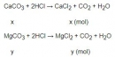 Bài 3 trang 119 SGK Hóa học 12