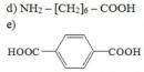 Bài 3 trang 77 SGK Hóa học 12