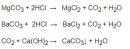 Bài 4 trang 132 SGK hóa học 12