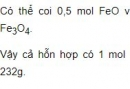 Bài 4 trang 145 SGK Hóa học 12