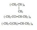Bài 4 trang 64 SGK Hóa học 12