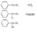 Bài 4 trang 72 SGK Hóa học 12