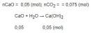 Bài 5 trang 119 SGK Hóa học 12
