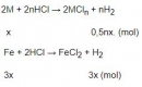 Bài 5 - Trang 141 - SGK Hóa học 12