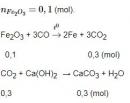 Bài 5 trang 145 SGK Hóa học 12