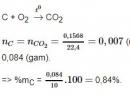 Bài 5 - Trang 151 - SGK Hóa học 12