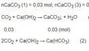 Bài 6 trang 132 SGK hóa học 12