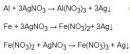 Bài 6 trang 89 sgk hoá  học 12
