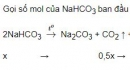 Bài 7 trang 111 SGK Hóa học 12