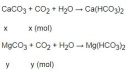 Bài 7 trang 119 SGK Hóa học 12