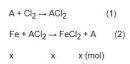 Bài 9 trang 82 sgk hoá học 12