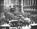 Vì sao nước Mĩ thoát khỏi cuộc khủng hoảng kinh tế 1929 - 1933?