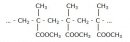 Bài 6 trang 187 sgk hóa học 12
